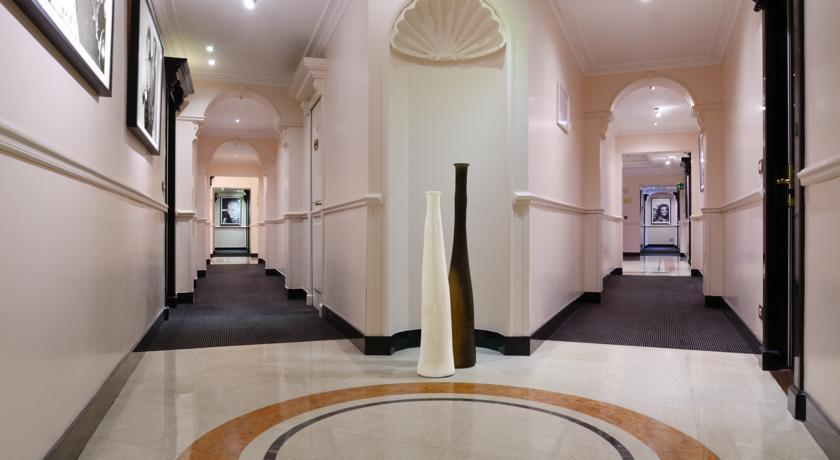 Sofitel Rome Billa Borghese-Hotel.jpg