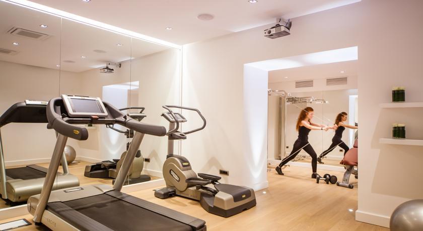 Regina Baglioni - Gym.jpg