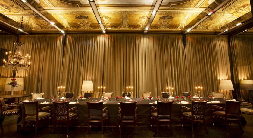 Majestic - Dining room.jpg