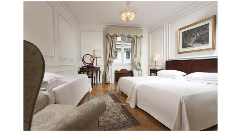 Quirinale - Triple room.jpg