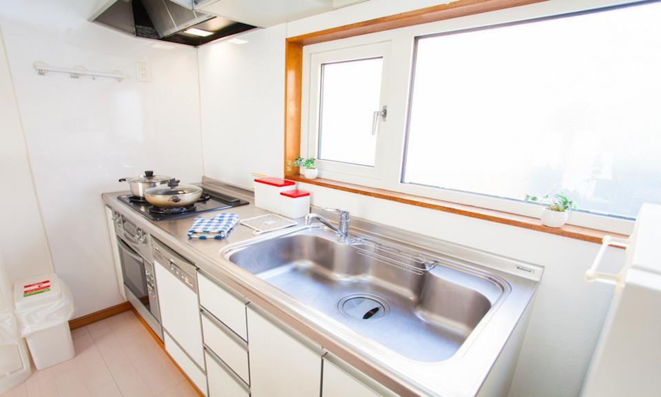 Niseko Accommodation Yume House 5