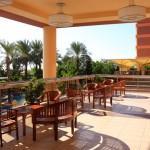 TT hotel pegasus royal - Resto.jpg