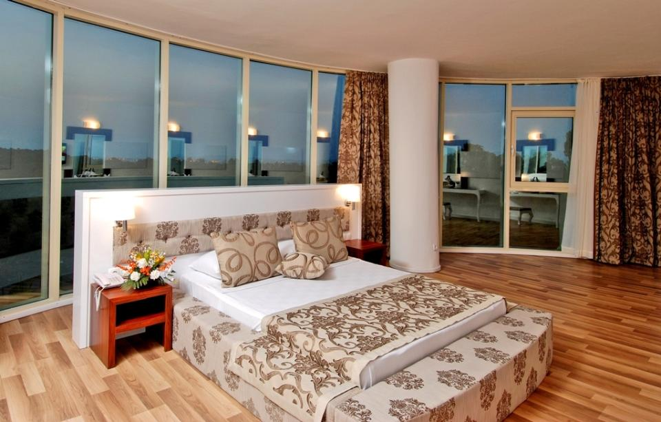 Maya world  belek - Double room.jpg