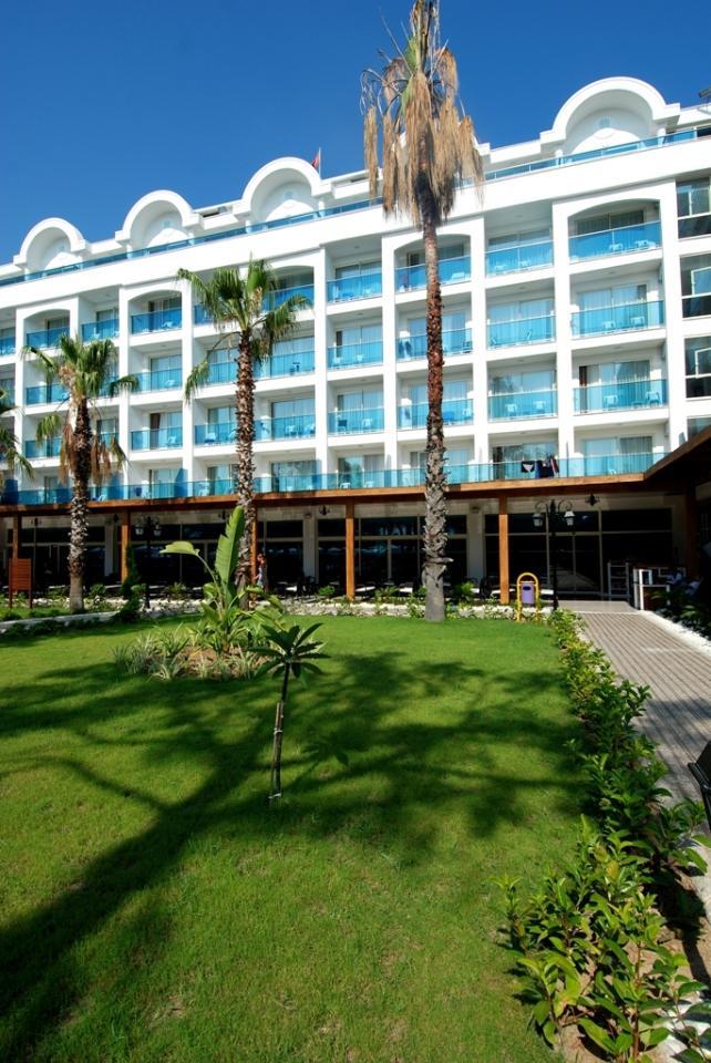 Maya world  belek - Hotel.jpg