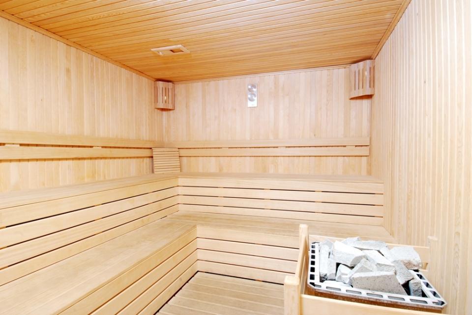Maya world  belek - Sauna.jpg