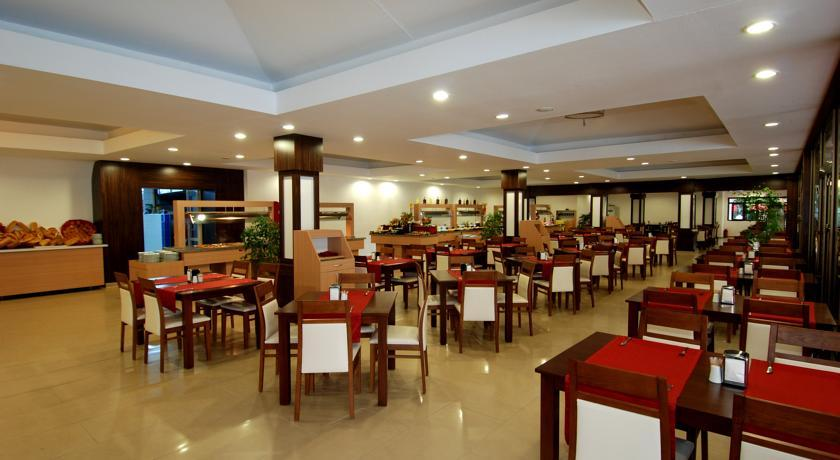 Maya Golf Club Side - Resto.jpg