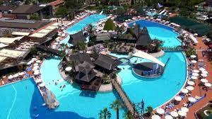 TT Pegasos World Hotel - Facade.jpg