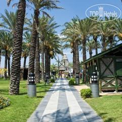TT Pegasos World Hotel - Hotel.jpg
