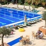 TT Hotel Bodrum  - Pool.jpg