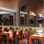 TT Hotel Bodrum  - Resto.jpg