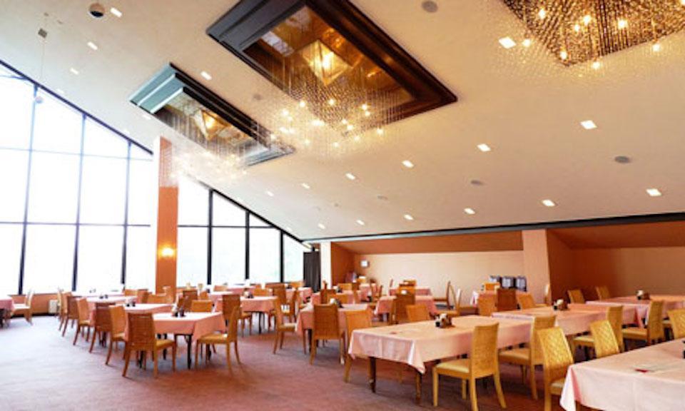 Furano New Furano Hotel 2