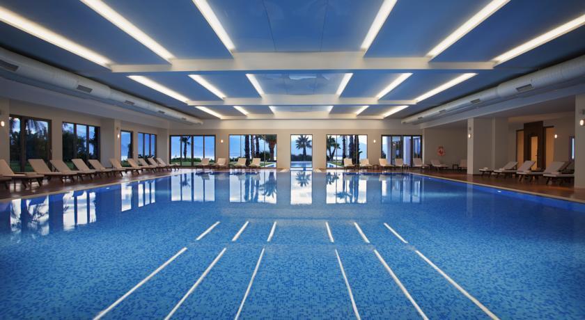 Akra Park - Indoor swimming pool.jpg