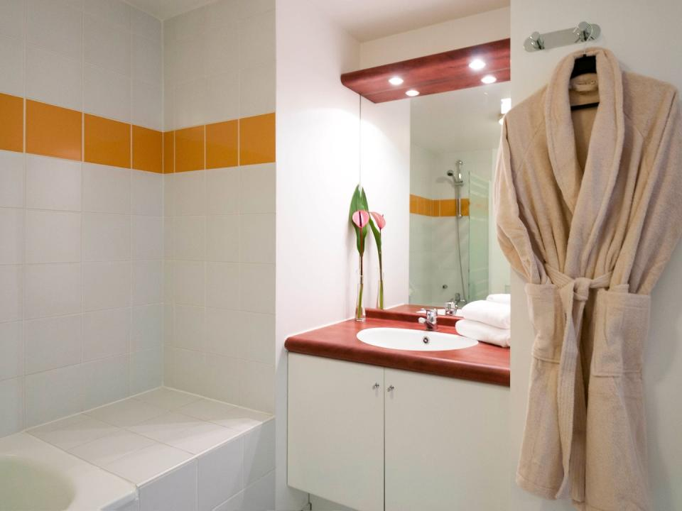 ADAGIO-ACCESS-VANVES-PORTE-CHATILLONS