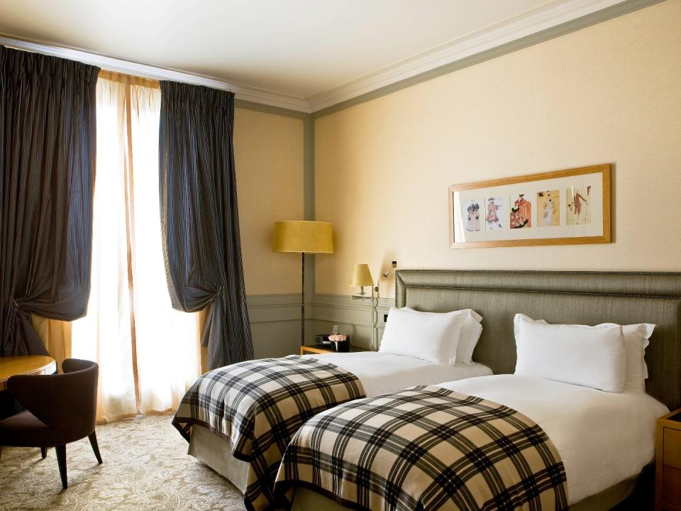 HOTEL-SCRIBE-PARIS-MANAGED-SOFITEL