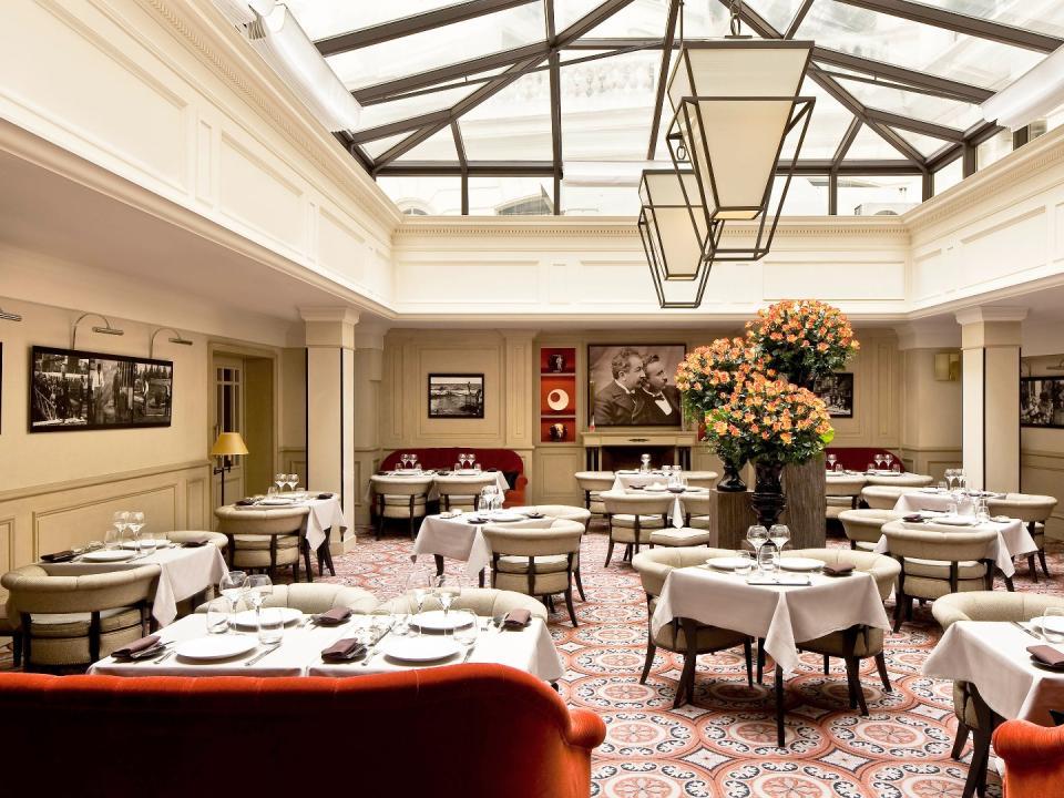 HOTEL-SCRIBE-PARIS-MANAGED-SOFITEL