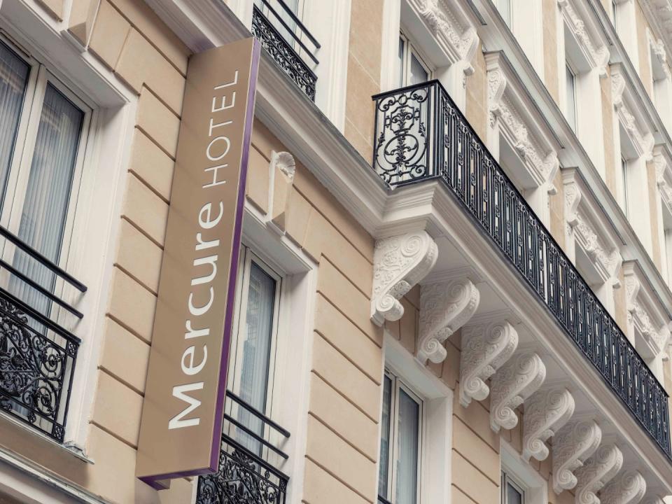 MERCURE-PARIS-OPERA-GARNIER-
