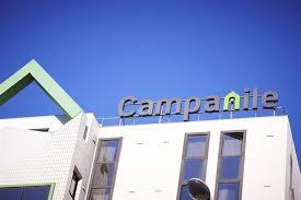Campanile Nogent-sur Marne