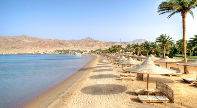Ibis Styles Dahab Lagoon,GCC