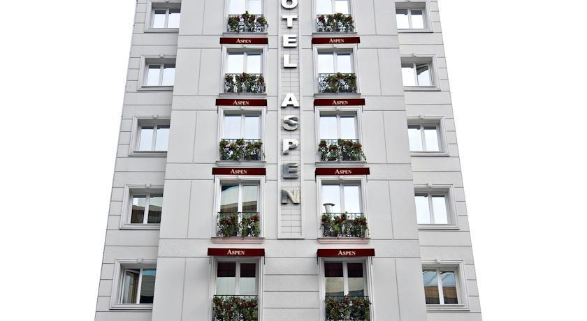 Aspen - facade.jpg