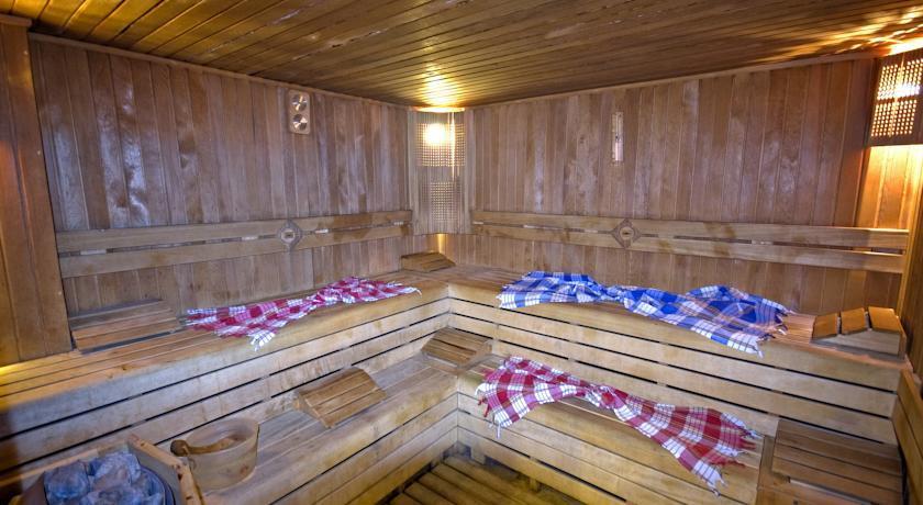 Aspen - Sauna.jpg
