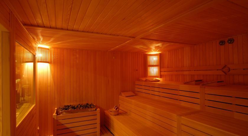 Klas - Sauna.jpg