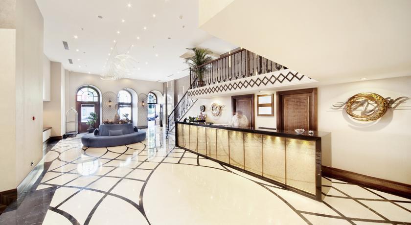 Grand De Pera - Lobby.jpg