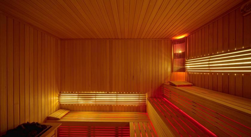Grand De Pera - Sauna.jpg