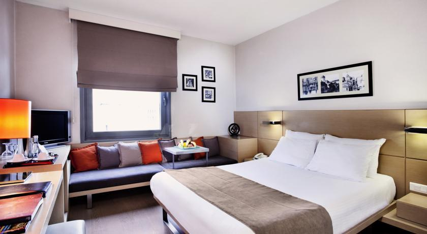 Eresin Taxim Premier - Double room.jpg