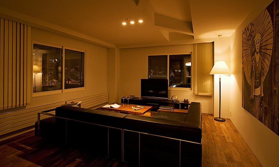 Niseko Accommodation J-Sekka 7