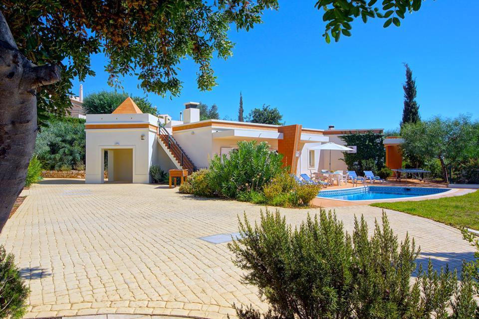 Orquidea Algarve_10