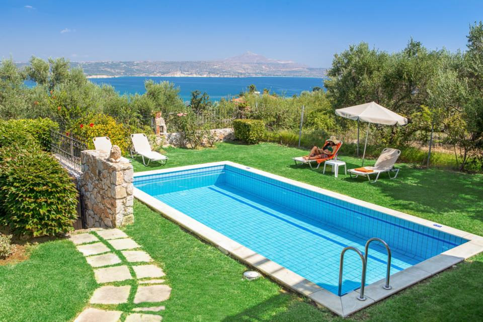 Evagelia - Crete-4
