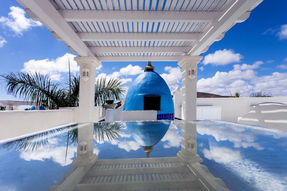 Villa Bahiazul Premier