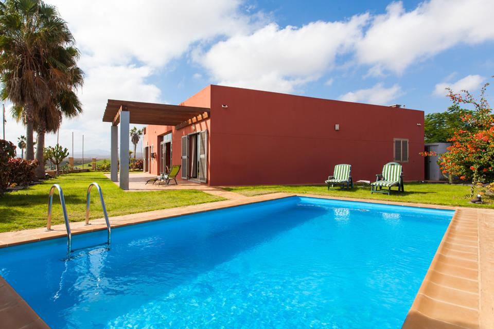 Villa Concha