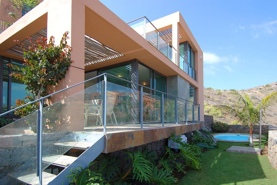 Villa Los Lagos 10