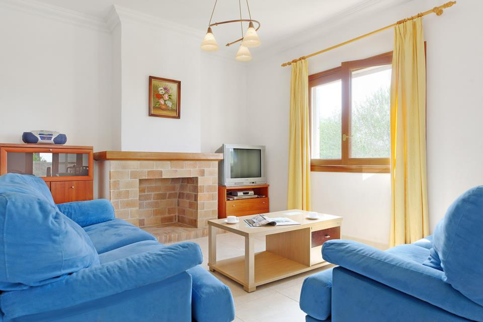 La-Pinta-Interior02
