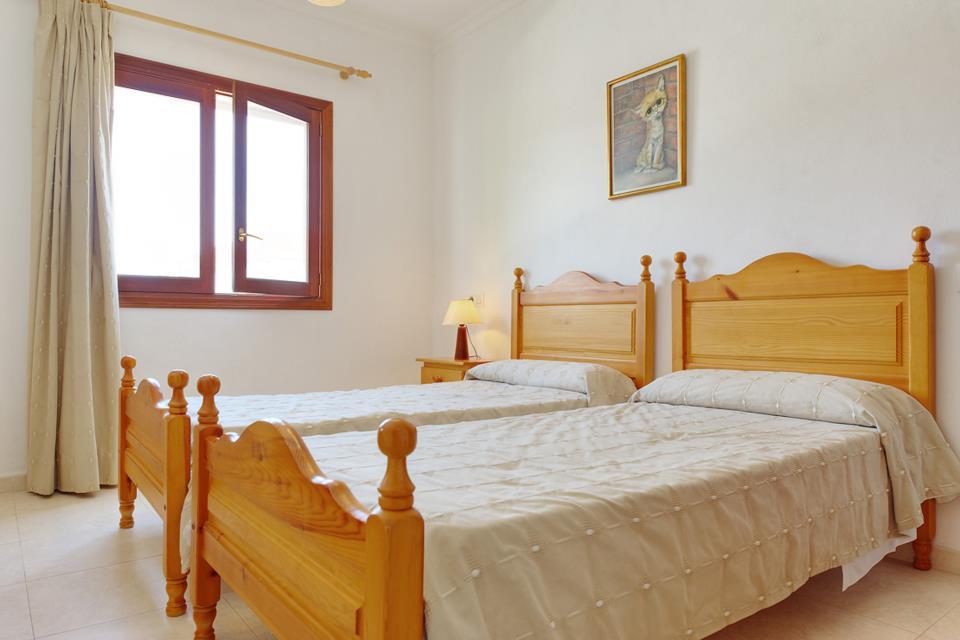 La-Pinta-Interior05
