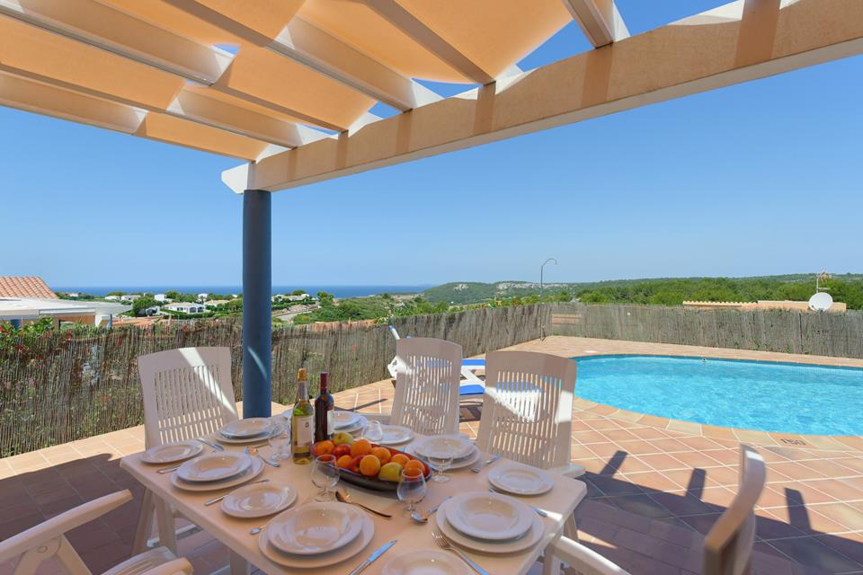 22_Menorca_Sur03