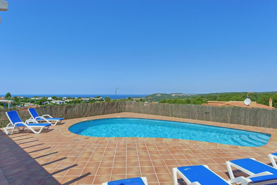 22_Menorca_Sur04