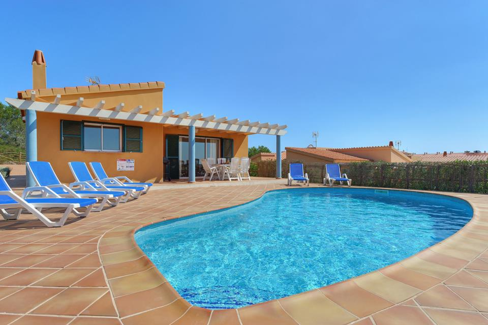 22_Menorca_Sur05