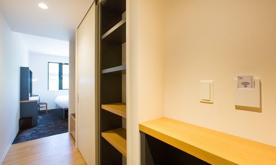 Niseko Accommodation Always Niseko Annupuri 6