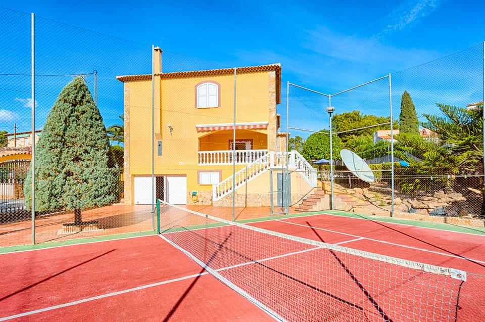 04 (Villa Cadiz)