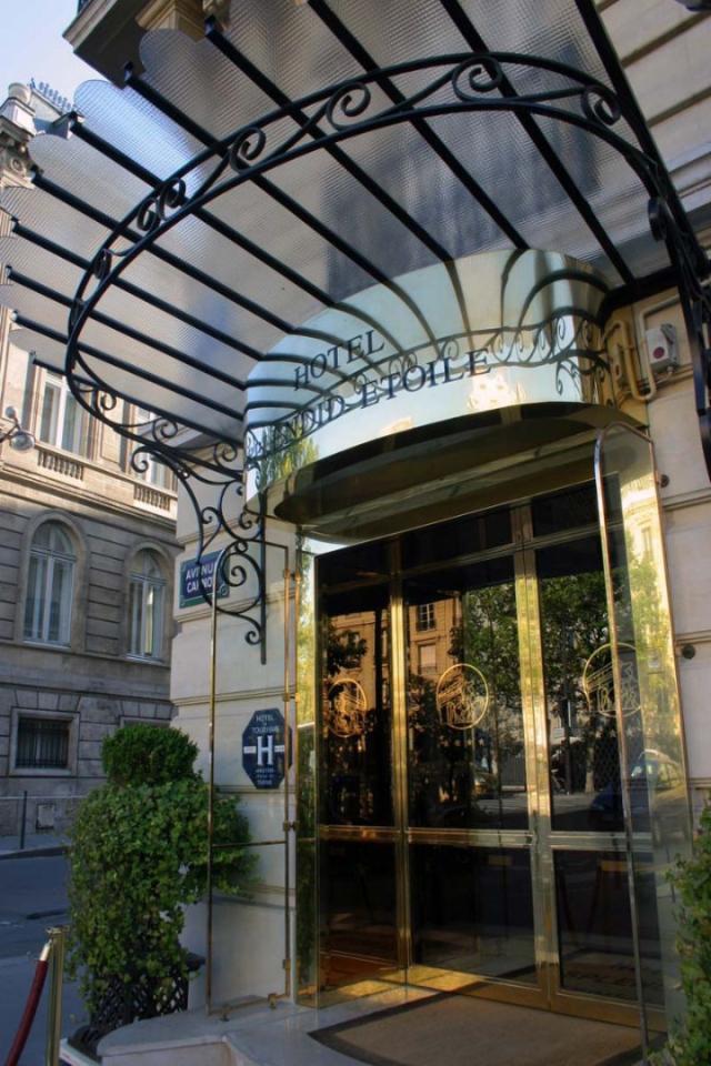 Splendid Etoil - Paris - Facade SPL 1.jpg