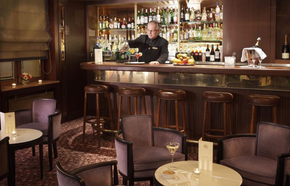 Splendid Etoil - Paris - Bar .jpg