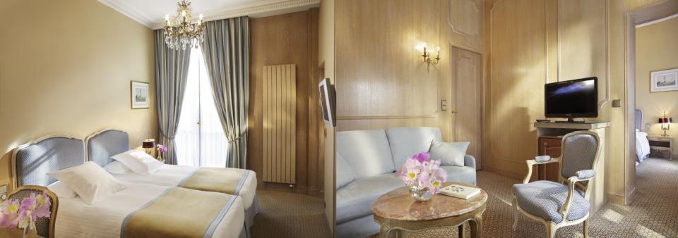 Splendid Etoil - Paris - Panorama Chambre Triple BD(1).jpg