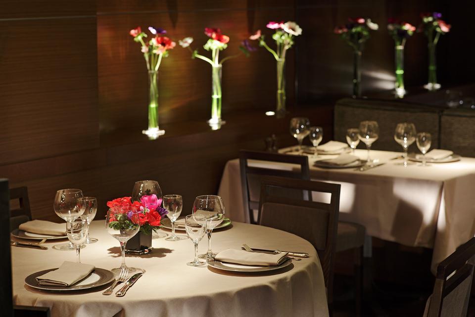 Splendid Etoil - Paris - Restaurant Pré Carré Splendid Etoile BD5.jpg