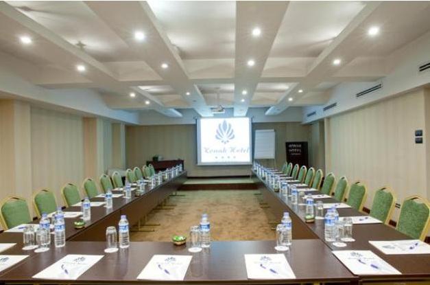 Konak Hotel- Istanbul  -Meeting Room.jpg