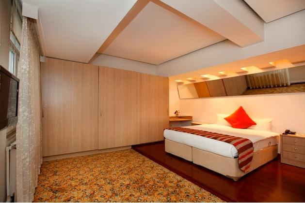 Konak Hotel- Istanbul -Family Studio.jpg
