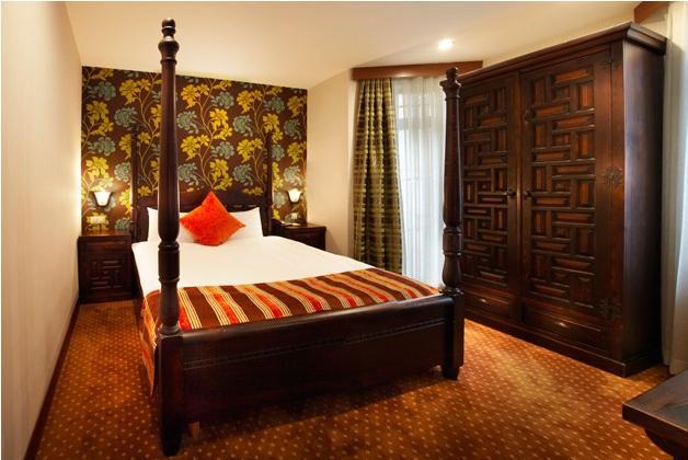 Konak Hotel- Istanbul -Suite.jpg