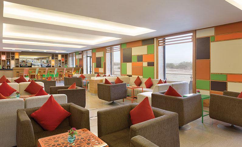 Ramada Resort - Dead Sea - Lobby Lounge .jpg