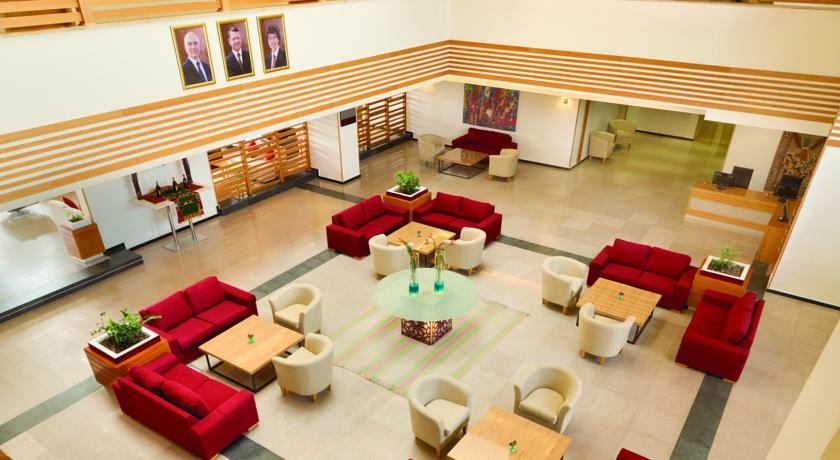 Ramada Resort - Dead Sea -Lobby.jpg
